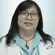 dr. Lily Winata merupakan dokter umum di Mayapada Hospital Tangerang di Tangerang