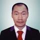 dr. Lim Jen Siong merupakan dokter umum di RS Keluarga Kita di Tangerang