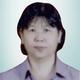 dr. Lim Miranthi Mimi, Sp.PK merupakan dokter spesialis patologi klinik di Omni Hospital Alam Sutera di Tangerang Selatan