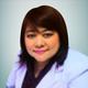 dr. Lim Sulina Halim, Sp.OG, M.Kes merupakan dokter spesialis kebidanan dan kandungan di RS Mitra Keluarga Bekasi Barat di Bekasi