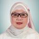 dr. Lina Faulina Sjarifuddin, Sp.S merupakan dokter spesialis saraf di RS Hermina Galaxy di Bekasi