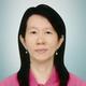 dr. Lina Kamarga, Sp.S merupakan dokter spesialis saraf di Siloam Hospitals Lippo Cikarang di Bekasi