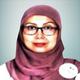 dr. Lina Karlina, Sp.OG merupakan dokter spesialis kebidanan dan kandungan di RS Hermina Arcamanik di Bandung