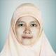 dr. Lina Marlinawati, Sp.OG merupakan dokter spesialis kebidanan dan kandungan di RS Hermina Pasteur di Bandung