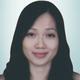 dr. Lina Rostini, Sp.Ak merupakan dokter spesialis akupunktur
