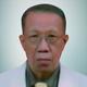 dr. Linardi Widjaja, Sp.S(K) merupakan dokter spesialis saraf konsultan di Siloam Hospitals Surabaya di Surabaya