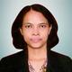 dr. Linda Arintawati, Sp.GK, M.Gizi merupakan dokter spesialis gizi klinik di Siloam Hospitals Kupang di Kupang
