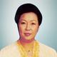 dr. Linda Kodrat, Sp.THT merupakan dokter spesialis THT di RSIA Catherine Booth di Makassar