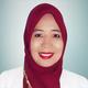 dr. Linda Marpati Yanti, Sp.KFR merupakan dokter spesialis kedokteran fisik dan rehabilitasi di RS Universitas Andalas di Padang