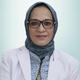 dr. Linda Masniari, Sp.P merupakan dokter spesialis paru di Mayapada Hospital Kuningan di Jakarta Selatan