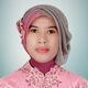 dr. Linda Ratna Juita, Sp.PD merupakan dokter spesialis penyakit dalam