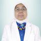 dr. Linda Renokasih Roestam, Sp.Rad merupakan dokter spesialis radiologi di RS Trimitra di Bogor