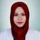 dr. Linda Rusliana Sari merupakan dokter umum di Ciputra Mitra Hospital Banjarmasin di Banjar