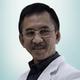 dr. Lindana Sastra, Sp.A merupakan dokter spesialis anak di Brawijaya Hospital Antasari di Jakarta Selatan