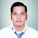 dr. Lintong Darianto S. Damanik, Sp.B merupakan dokter spesialis bedah umum di RS LNG Badak Bontang di Bontang