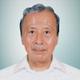dr. Linus Purbojo, Sp.B merupakan dokter spesialis bedah umum di RS Santa Maria Pekanbaru di Pekanbaru