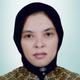 dr. Lis Surachmiati Suseno, Sp.KK merupakan dokter spesialis penyakit kulit dan kelamin di RS Premier Jatinegara di Jakarta Timur