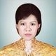 dr. Lisa Haryanto, Sp.Rad merupakan dokter spesialis radiologi di RS Mardi Rahayu di Kudus