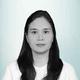 dr. Lisa Herawati Diah, Sp.KN merupakan dokter spesialis kedokteran nuklir