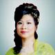 dr. Lisa Kristina Halim, Sp.B merupakan dokter spesialis bedah umum di RS Marina Permata di Tanah Bumbu