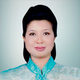 dr. Lisa Murtisari, Sp.KK, M.Kes merupakan dokter spesialis penyakit kulit dan kelamin di RS Jogja International Hospital (JIH) di Sleman