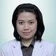 dr. Lisa Sanjaya, Sp.An merupakan dokter spesialis anestesi