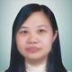 dr. Lisda, Sp.PD merupakan dokter spesialis penyakit dalam di RS Gading Pluit di Jakarta Utara