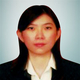 dr. Lisda Tenka, Sp.PA merupakan dokter spesialis patologi anatomi