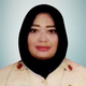 dr. Listyo Lindawati Julia, Sp.An merupakan dokter spesialis anestesi di RSPAD Gatot Soebroto di Jakarta Pusat
