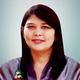 dr. Lita Dame Natalia Tambunan, Sp.KFR merupakan dokter spesialis kedokteran fisik dan rehabilitasi di Ciputra Mitra Hospital Banjarmasin di Banjar
