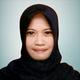 dr. Lita Hervitasari merupakan dokter umum di RSU Dadi Keluarga Ciamis di Ciamis