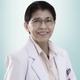 dr. Lita Lilikwargawidjaja, Sp.OG merupakan dokter spesialis kebidanan dan kandungan di RS Premier Jatinegara di Jakarta Timur