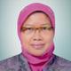 dr. Liza Nursanty, Sp.B, M.Kes, FInaCS merupakan dokter spesialis bedah umum di RS Hermina Pasteur di Bandung