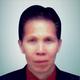 dr. Loekwin Tumbelaka Matulandi Frederik, Sp.B merupakan dokter spesialis bedah umum di Siloam Hospitals Lippo Cikarang di Bekasi