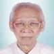 dr. Loewi Hassan, Sp.Ak merupakan dokter spesialis akupunktur di RS Bhakti Mulia di Jakarta Barat