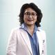 dr. Lola Purnama Dewi, Sp.A(K) merupakan dokter spesialis anak konsultan di RS Premier Bintaro di Tangerang Selatan