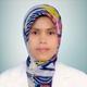 dr. Loli Devianti, Sp.PA merupakan dokter spesialis patologi anatomi di RSU Madina Bukit Tinggi di Bukittinggi