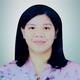 dr. Lolly Berliana Sihombing merupakan dokter umum di Klinik Kulit dan Kecantikan Estetiderma - Cirebon di Cirebon