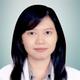 dr. Lorenza Pradhina Suprapto merupakan dokter umum di Klinik Teratai Kebon Jeruk di Jakarta Barat