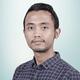 dr. Lothar Matheus Manson Vanende Silalahi, Sp.N, M.V.S merupakan dokter spesialis saraf di Siloam Hospitals Yogyakarta di Yogyakarta