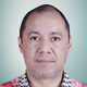 dr. Louis Lourence Werinussa, Sp.B merupakan dokter spesialis bedah umum di Siloam Hospitals Lippo Cikarang di Bekasi