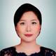 dr. Louisa Markus, Sp.PK merupakan dokter spesialis patologi klinik di RSUD Cengkareng di Jakarta Barat
