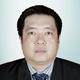 dr. Lucas Wirawan, Sp.U merupakan dokter spesialis urologi