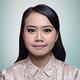 dr. Lucia Anggraini, Sp.N merupakan dokter spesialis saraf di Siloam Hospitals Bogor di Bogor