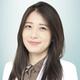 dr. Lucia Nirmalasari, Sp.B, FICS merupakan dokter spesialis bedah umum di Omni Hospital Alam Sutera di Tangerang Selatan