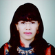 dr. Lucia Parti Suryani, Sp.S merupakan dokter spesialis saraf di RS Telogorejo (Semarang Medical Center RS Telogorejo) di Semarang