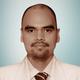 dr. Lucky Fitrada, Sp.M merupakan dokter spesialis mata di RS Vania di Bogor