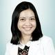 dr. Ludi Dhyani Rahmartani, Sp.A merupakan dokter spesialis anak di RS Universitas Indonesia (RSUI) di Depok
