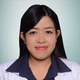 dr. Luh Gede Anggasari Dewi, Sp.M merupakan dokter spesialis mata di Bali Royal (BROS) Hospital di Denpasar