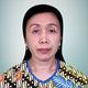 dr. Luh Yuriawantini, Sp.PD merupakan dokter spesialis penyakit dalam di RS Kharitas Bhakti Pontianak di Pontianak